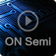 ON Semiconductor视频