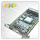 NXP-Power PC