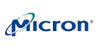 Micron Technology Inc