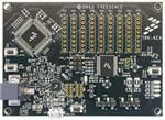 Evaluation board for Kinetis Auto MCU KEA8