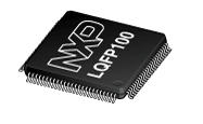 Power-Efficient Microcontrollers (MCUs) With Advanced Peripherals Based on Arm® Cortex®-M4 Core
